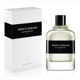 givenchy-gentleman-new-edt-x100-d_nq_np_911850-mla28103883787_092018-f