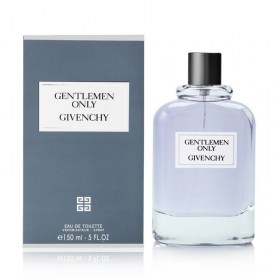 givenchy-gentleman-only-eau-de-toilette-150ml-vapo