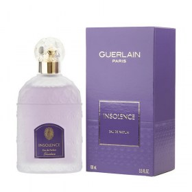 guerlain-insolence-new-packaging-100ml-edp-l-sp