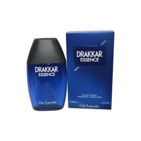 guy-laroche-drakkar-essence-edt-200-ml