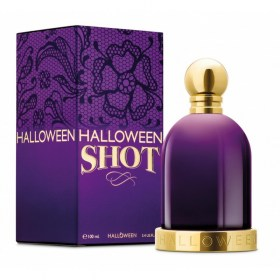 halloween-shot-regular-100-ml-edt-de-jesus-del-pozo