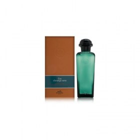 hermes-eau-d-orange-verte-eau-de-colonia-200ml-vapo