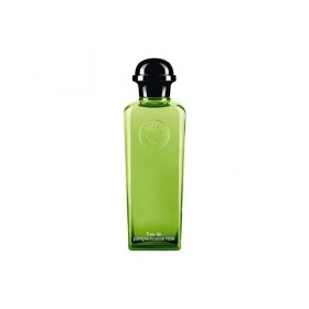 hermes-pamplemousse-rose-eau-de-colonia-spray-200ml