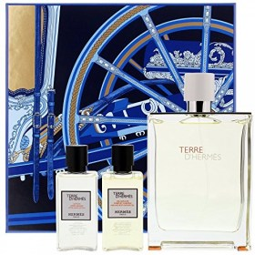 hermes-terre-d-hermes-eau-tres-fraiche-by-hermes-eau-de-toilette-125ml,-hair-and-body-shower-gel-40ml-and-aftershave-40ml-117422797