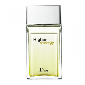 higher_energy_eau_de_toilette_100ml_1440428063