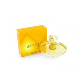 intuition-100ml-edp