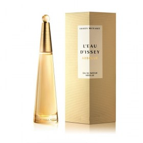 issey-miyake-l-eau-d-issey-absolue-90ml-edp-l-sp
