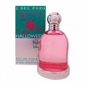 jesus-del-pozo-halloween-water-lily-100ml-para-mujer-d_nq_np_935998-mco25546979856_042017-f