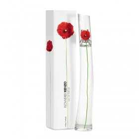 kenzo_flower_by_kenzo_eau_de_parfum_spray_refillable_100ml_1427974512