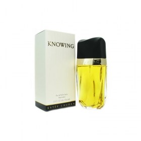 knowing-for-women-75ml-eau-de-parfum-spray