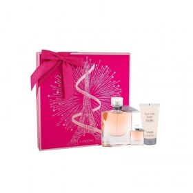 lancome-la-vie-est-belle-edp-75-ml-vp-b-loc-50-ml-miniatura-4-ml-set-regalo