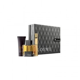 loewe-solo-loewe-edt-75-ml-a-s-balm-50-ml-mini-edt-20-ml-set-regalo