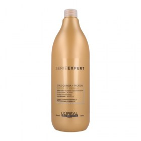 loreal-expert-absolut-repair-gold-conditioner-1000-ml