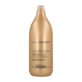 loreal-expert-absolut-repair-gold-shampoo-1500-ml