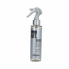 loreal-professionnel-tecniart-beach-waves-with-sea-salt-150ml