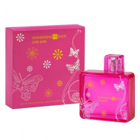 mandarina-duck-cute-pink-edt-100-ml-spray