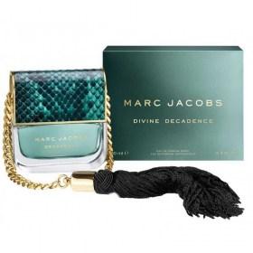 marc-jacobs-divine-decadence-edp-100-ml