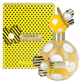 marc-jacobs-honey2