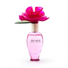marc-jacobs-oh-lola-edp-50ml