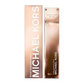 michael-kors-rose-radiant-gold-eau-de-parfum-spray