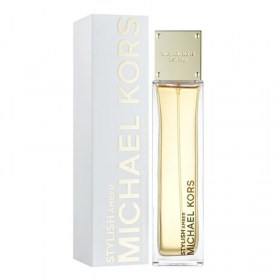 michael-kors-stylish-amber-edp-100-ml