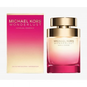 michael-kors-wonderlust-sensual-essence-eau-de-parfum-50-ml
