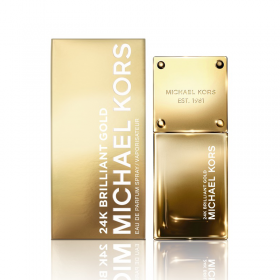 michael_kors_24k_brilliant_gold_eau_de_parfum_30ml_1445001518