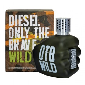 oleí-diesel-only-the-brave-wild1