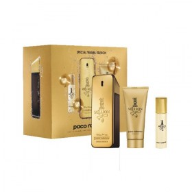 paco-rabanne-one-million-special-travel-edition-set