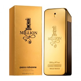 paco_rabanne_1_million_eau_de_toilette_spray_200ml_1366022630.png