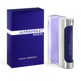 paco_rabanne_ultraviolet_man_eau_de_toilette_spray_100ml_1366022371