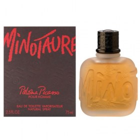 paloma-picasso-minotaure-edt-75-ml-spray