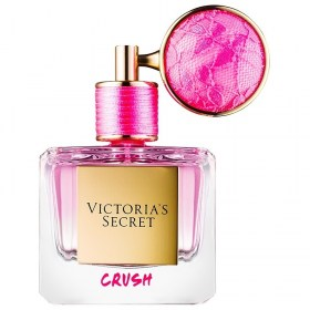 perfume-crush-para-mujer-de-victoria-secret-edp-100ml-d_nq_np_784055-mlm27517970758_062018-f