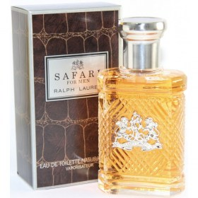 ralph-lauren-safari-for-men-125ml-edt-m-sp