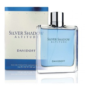 silver-shadow-altitude-by-davidoff-_-eau-de-toilette-spray-for-men-100ml-2
