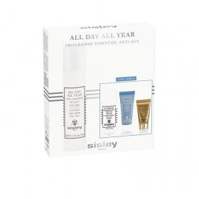 sisley-all-day-all-year-set-promocion