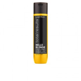 total-results-hello-blondie-conditioner-300-ml