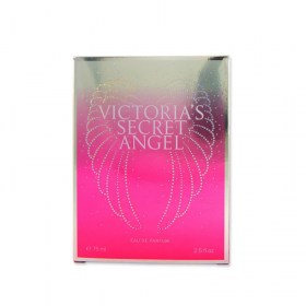 victoria's-secret-angel-by-victoria's-secret-eau-de-parfum-spray-for-women-75ml