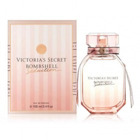 victoria-s-secret-bombshell-seduction-100-ml-edp-kvepalai-moterims