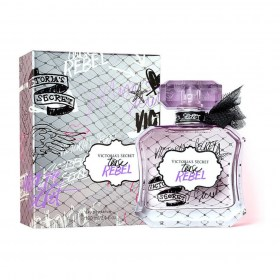 victoria_s_secret_tease_rebel_edt_100ml_b4bab613-b0ae-483f-a8ef-f6e4630a4418_1024x