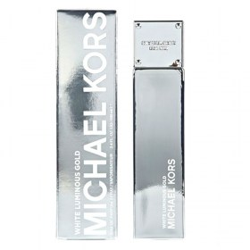 white-luminous-gold-de-michael-kors-edp-100-ml34-oz-para-mujer