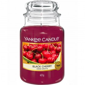 yankee-candle-black-cherry-large-jar-candle-p13493-33696_image