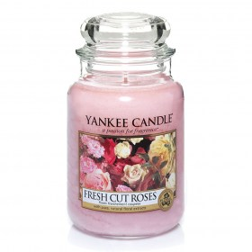 yankee-candle-fresh-cut-roses-large-jar-623-g