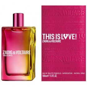 zadig-voltaire-this-is-love-for-her-edp-100-ml-spray