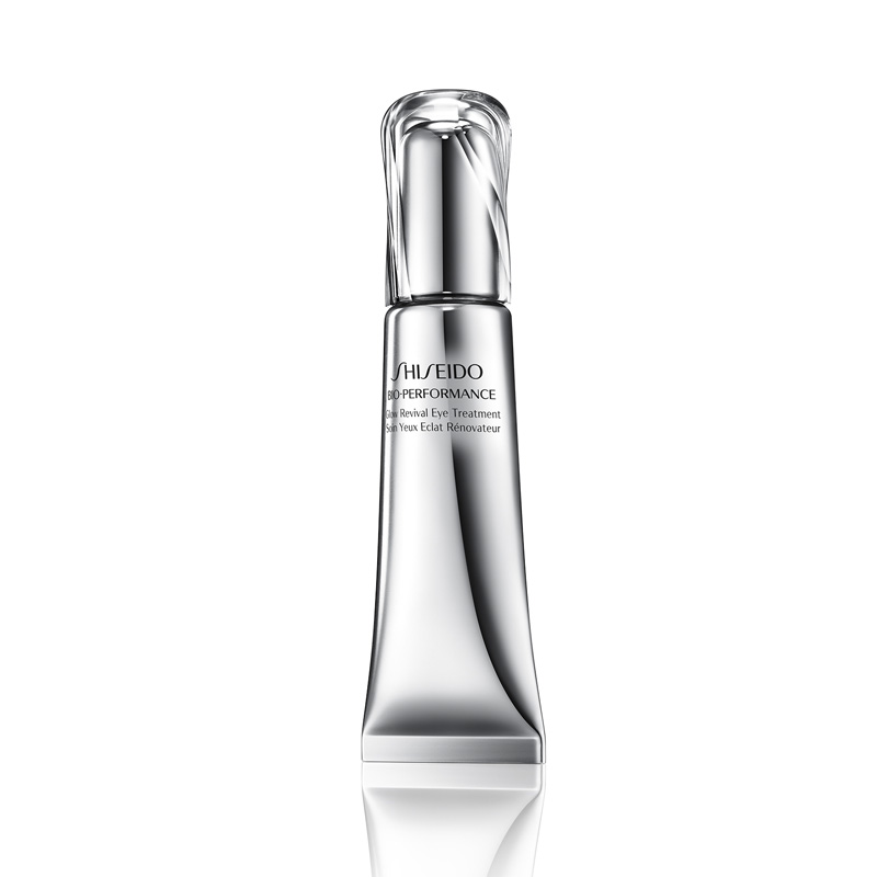 shiseido-bio-performance-glow-revival-eye-treatment-15-ml-807160-8550-1-pop.jpg