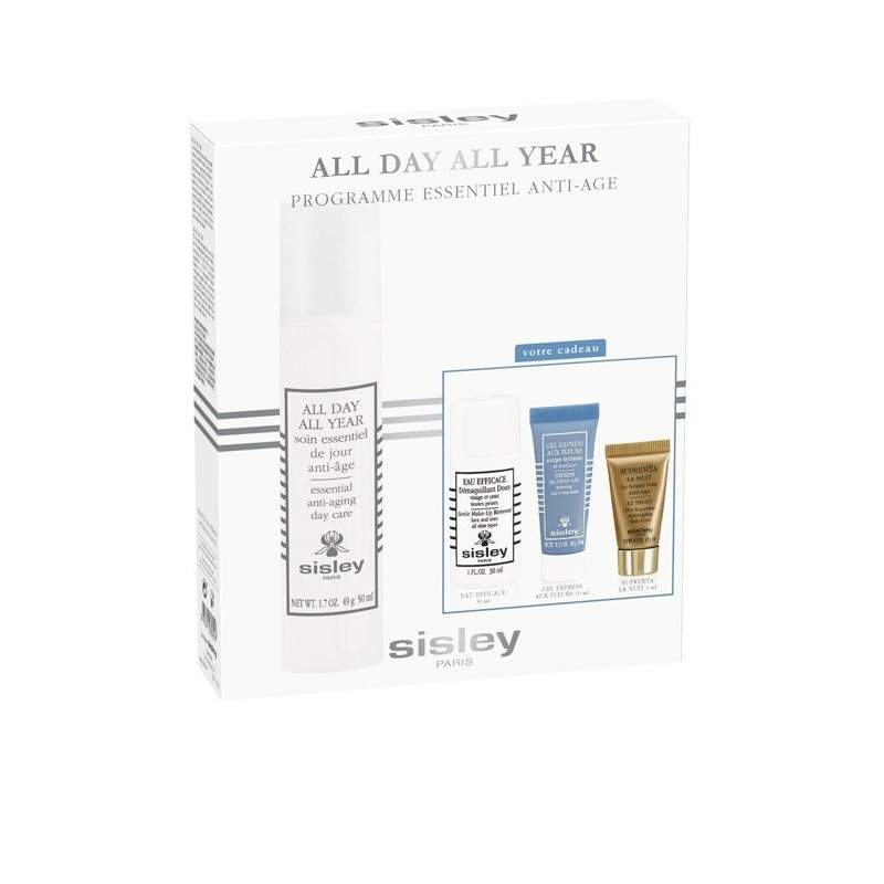sisley-all-day-all-year-set-promocion.jpg