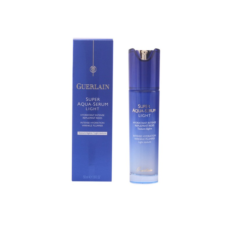 guerlain__super_aqua_serum_light_50_ml.png_product