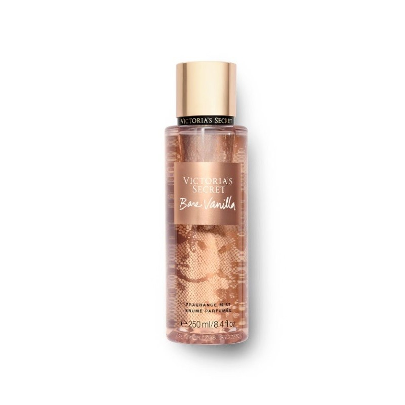 victoria-s-secret-fantasies-bare-vanilla-body-mist-250ml-nuevo-diseno.jpg