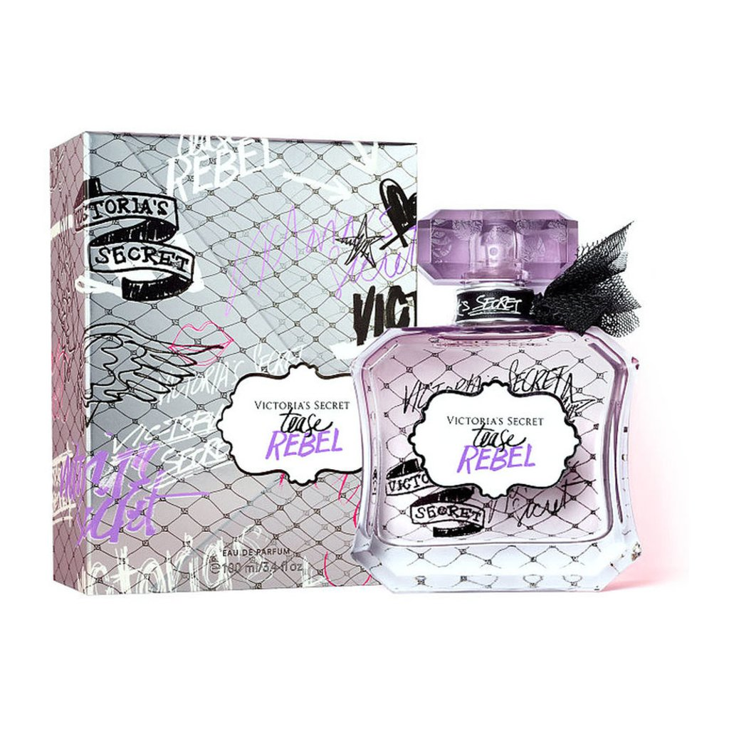 victoria_s_secret_tease_rebel_edt_100ml_b4bab613-b0ae-483f-a8ef-f6e4630a4418_1024x.jpg