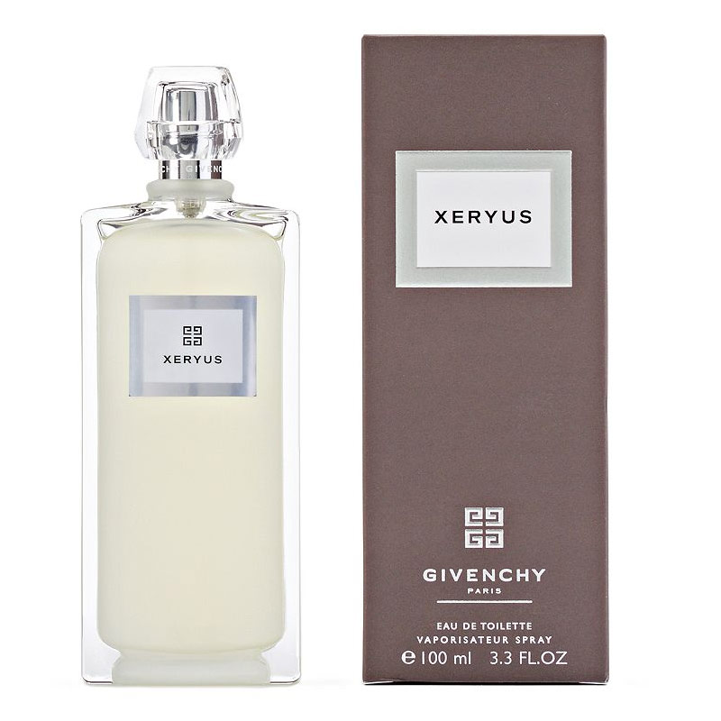 xeryus_givenchy_men.jpg_product_product